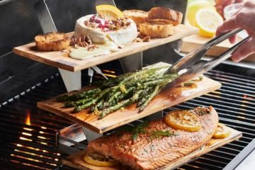 sur-la-table-3-tier-grilling-plank-holder-1