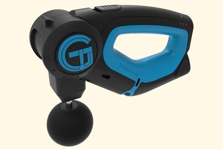 theragun-g2-pro-1