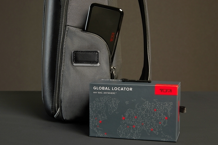 tumi-global-locator-2