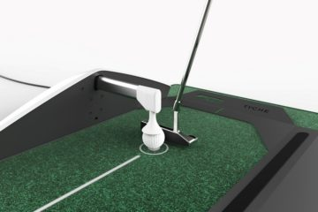 tyche-t1-golf-trainer-1