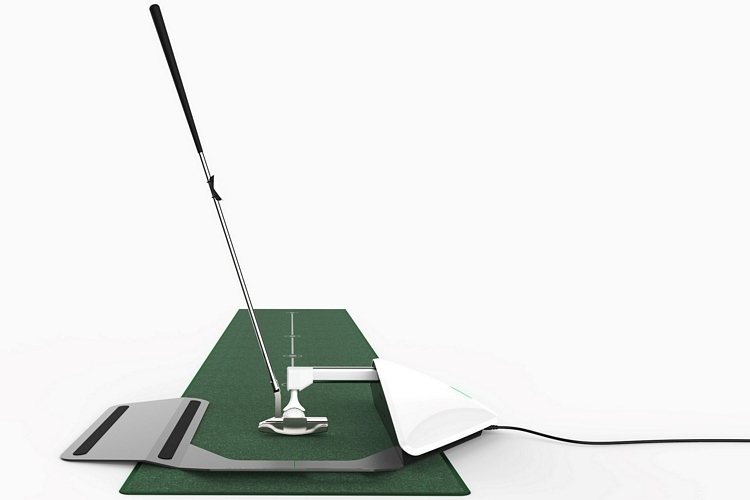 tyche-t1-golf-trainer-2