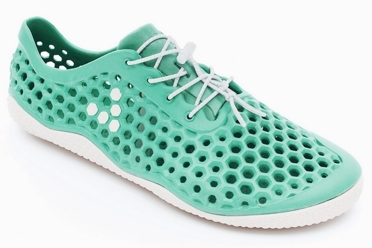 vivobarefoot-ultra-bloom-1