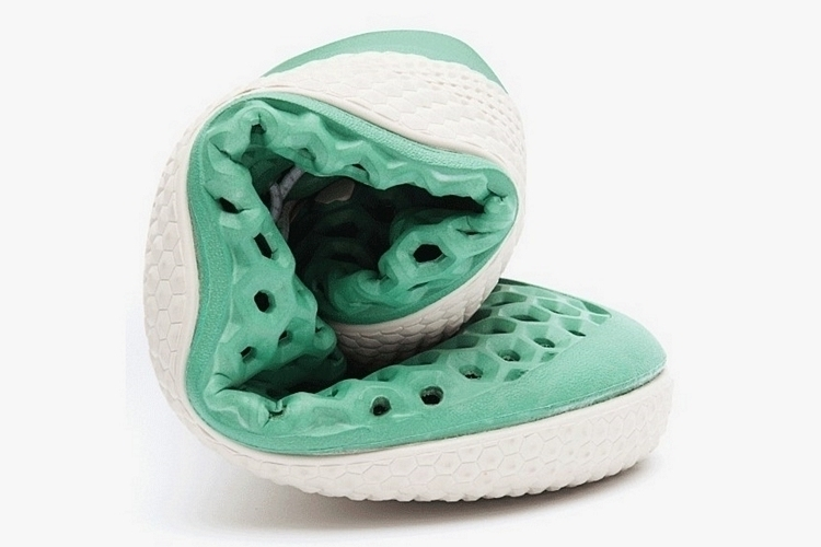 vivobarefoot-ultra-bloom-2