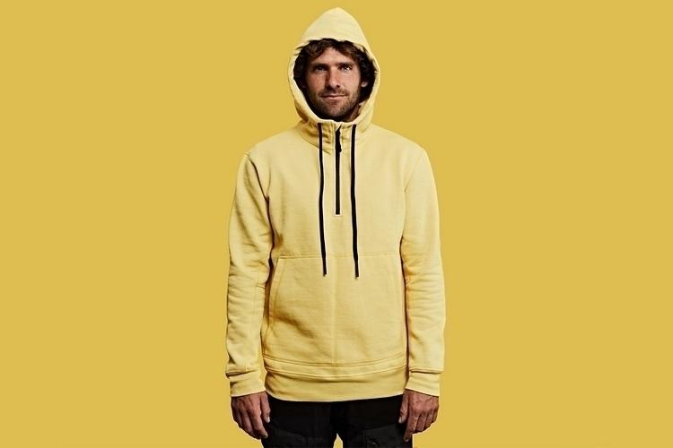 vollebak-100-year-hoodie-3