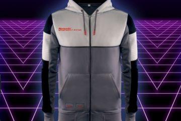 NES-classic-hoodie-1