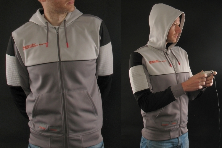 NES-classic-hoodie-2