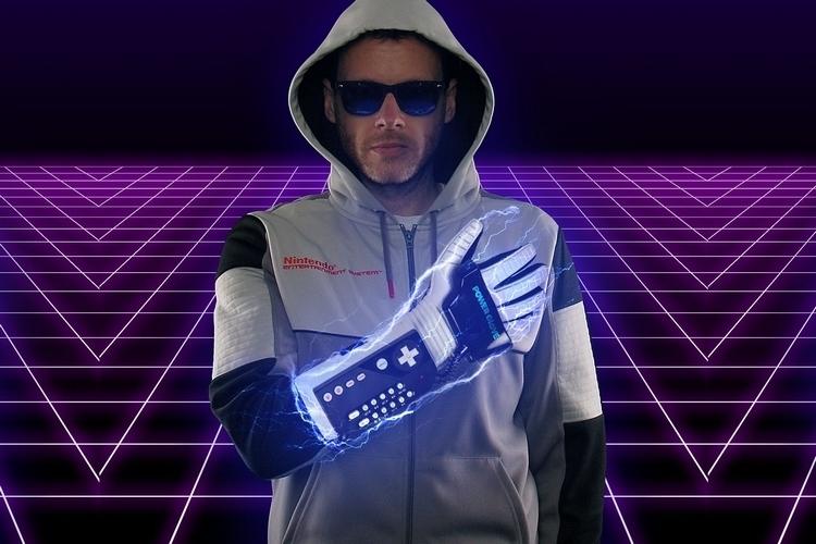 NES-classic-hoodie-4