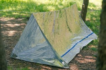 blizetech-emergency-bivy-sack-3