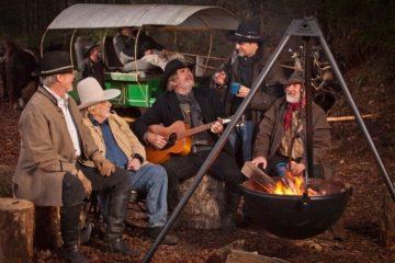 cowboy-cauldron-2