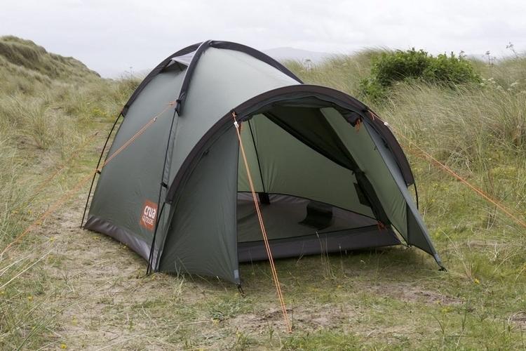 crua-clan-tent-system-2