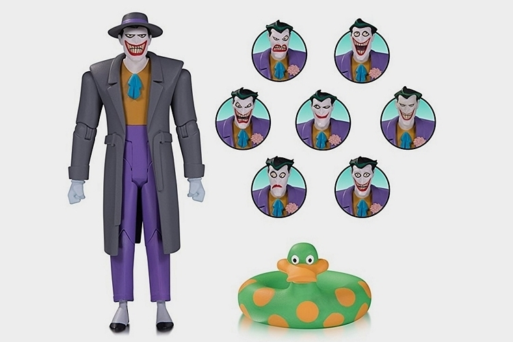 dc-collectibles-joker-expressions-set-1