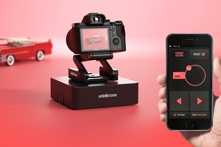 edelkrone-surface-one-1