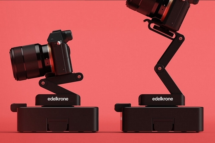 edelkrone-surface-one-2