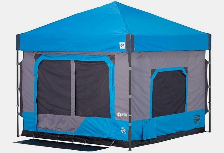 ez-up-camping-cube-1