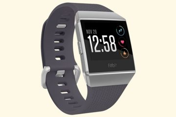 fitbit-ionic-1