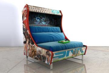 harows-arcade-sofa-2