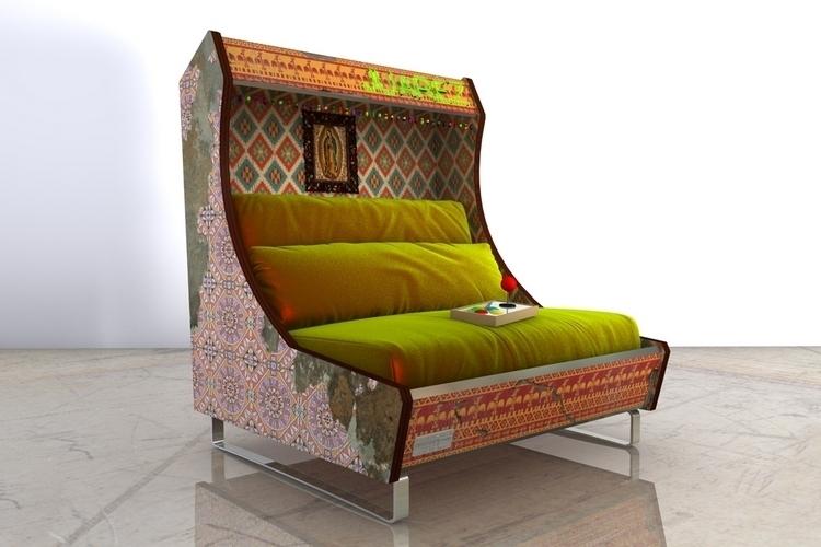 harows-arcade-sofa-4