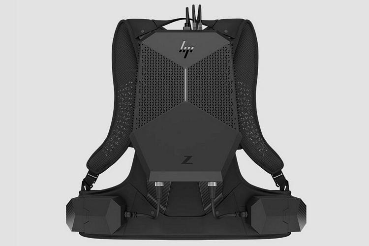 hp-z-vr-backpack-pc-2