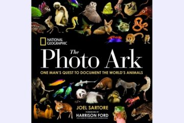 national-geographic-photo-ark-1