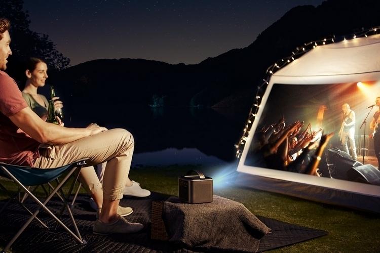 nebula-mars-portable-cinema-2