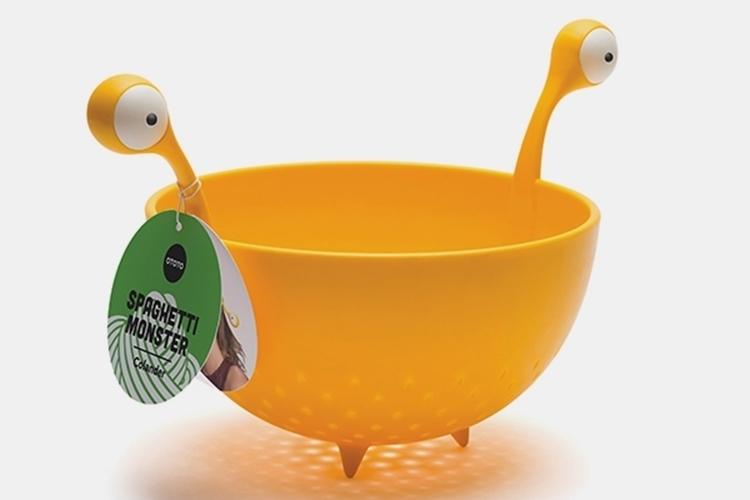 ototo-flying-spaghetti-monster-2