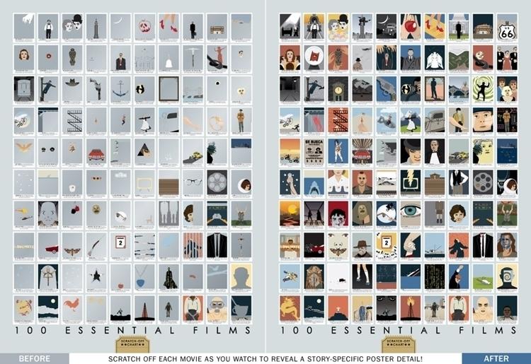 pop-chart-lab-100-essential-films-scratch-off-chart-1