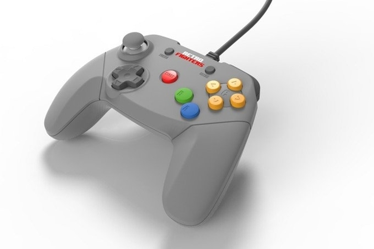 retro-fighters-n64-controller-2
