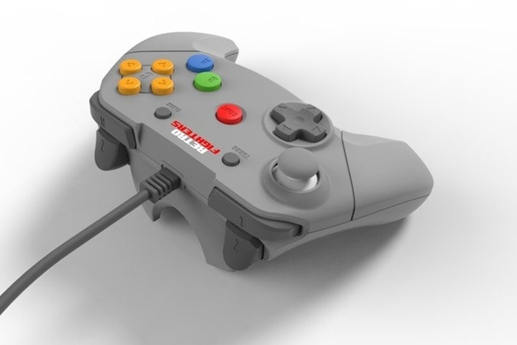 retro-fighters-n64-controller-3