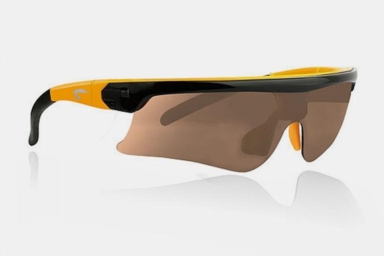 sacuba-rseries-sunglasses-1