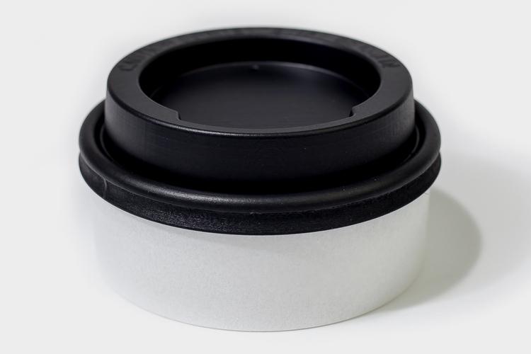 trinken-lid-cup-combo-1