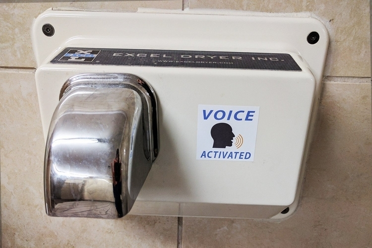 voice-motion-activated-prank-stickers-2