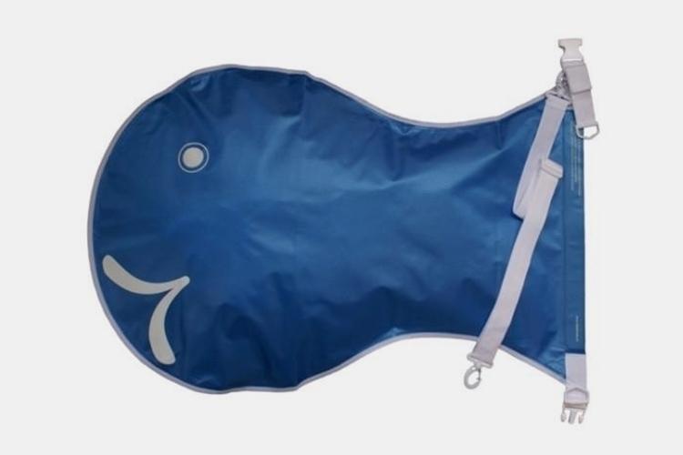 wickelfisch-swim-bags-1