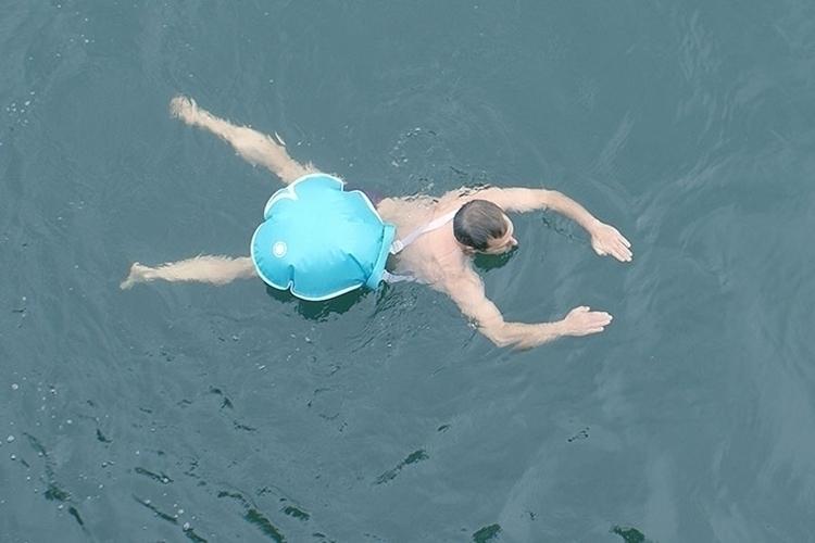 wickelfisch-swim-bags-4
