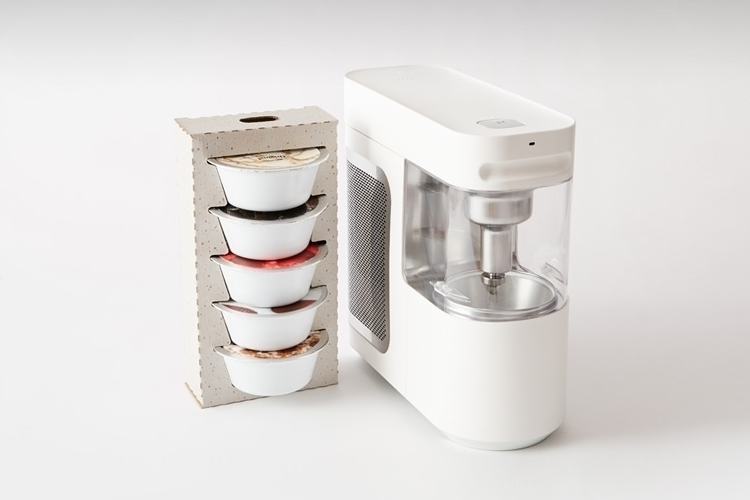 wim-yogurt-maker-1