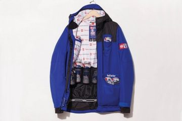 686-sixer-insulated-jacket-1