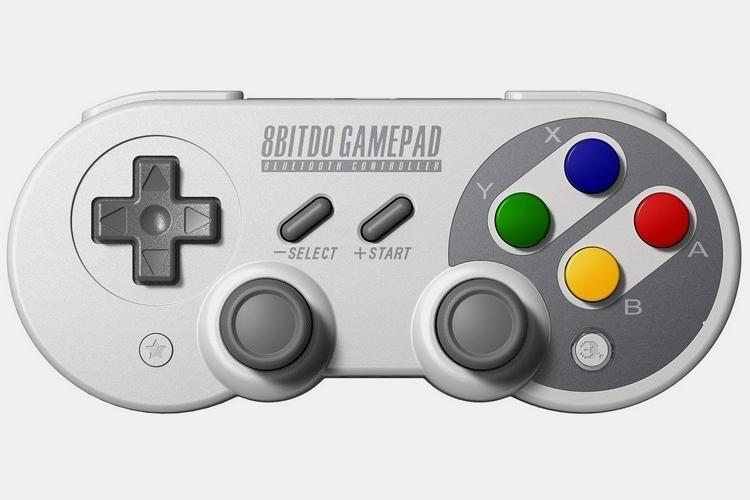 8bitdo-sn30-pro-controller-4