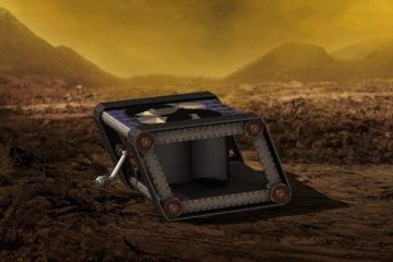 NASA-aree-0