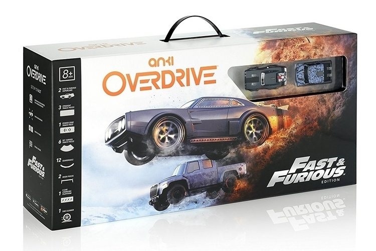 anki-overdrive-fast-furious-edition-3