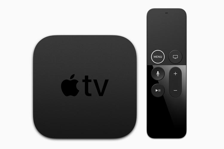 applr-tv-4k-1