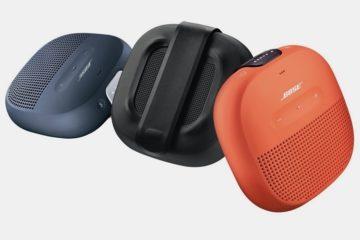 bose-soundlink-micro-1