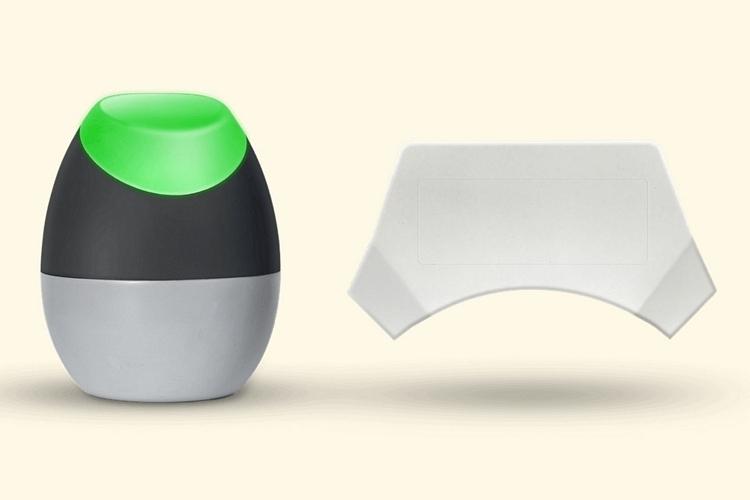 glow-smart-energy-tracker-0