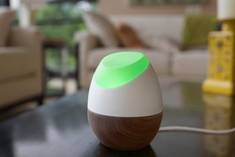 glow-smart-energy-tracker-1