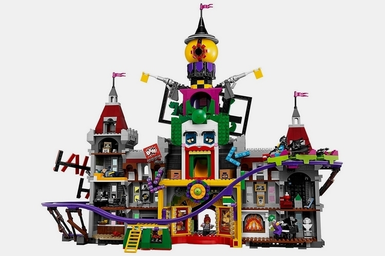 lego-joker-manor-2