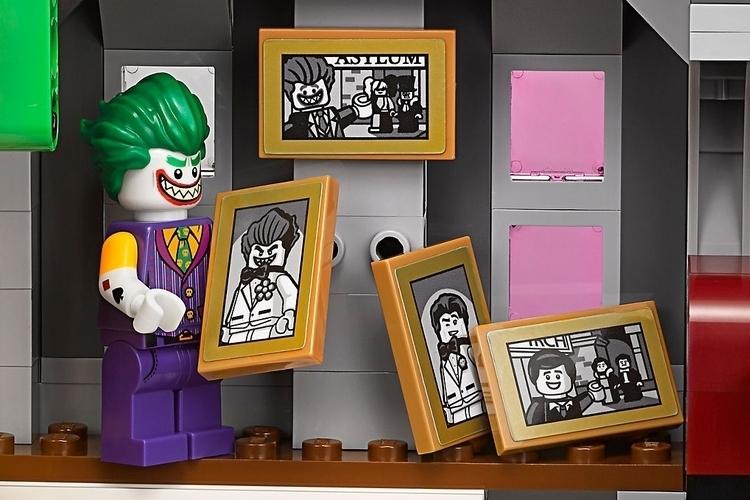lego-joker-manor-3