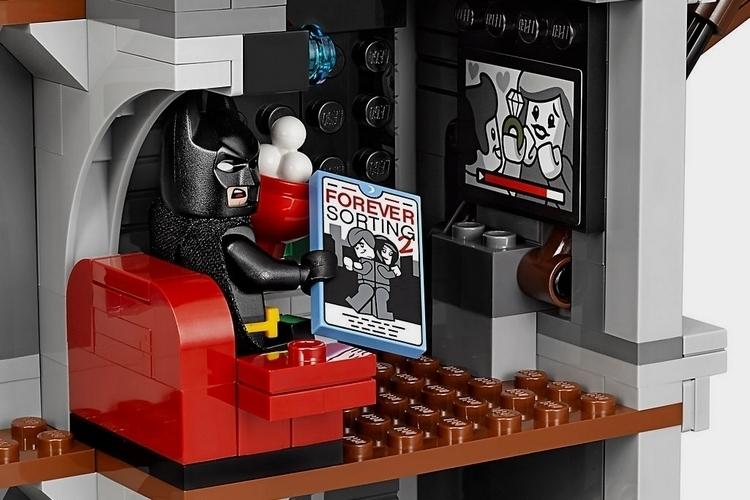 lego-joker-manor-4