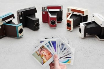 lomography-lomoinstant-square-camera-1