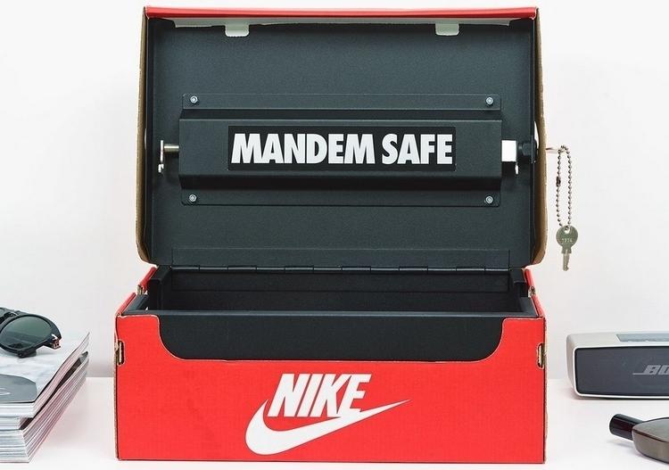 mandem-safe-4