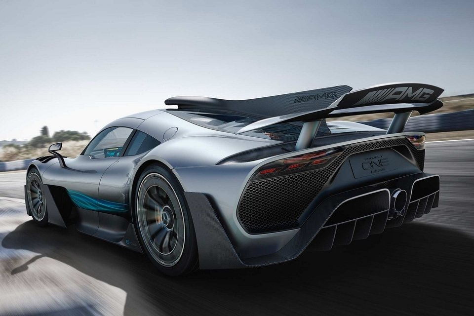 mercedes-amg-project-one-3