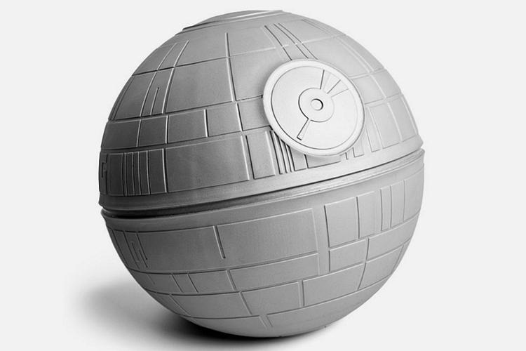 onnit-star-wars-death-star-slam-ball-1