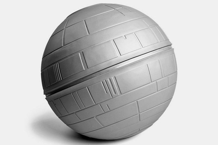 onnit-star-wars-death-star-slam-ball-2